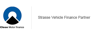 Close Vehicle Finance